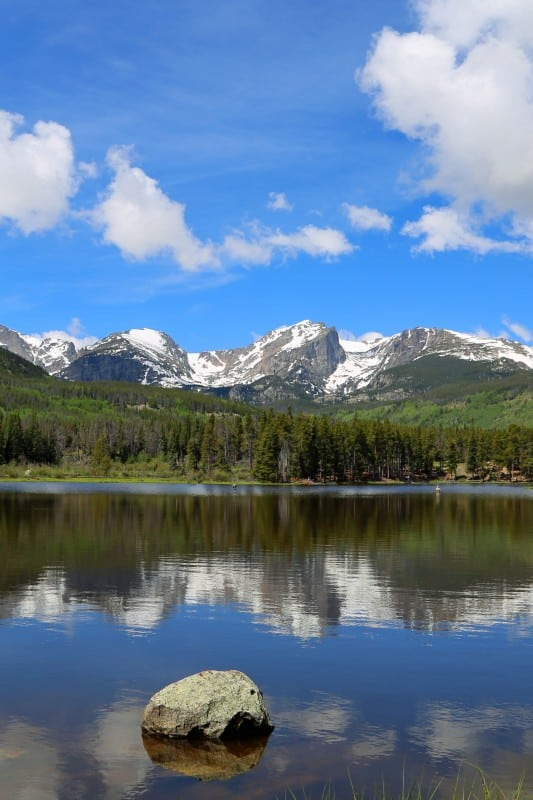 Rocky Mountain National Park The Great Family Vacation Tammilee Tips