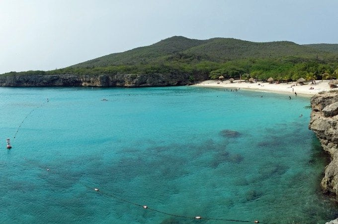 Best things to do in Curacao on a Cruise!