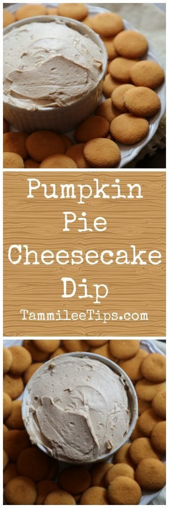 Super easy Pumpkin Pie Cheesecake Dip! So easy to add in caramel for extra sweetness. No bake made with cream cheese you can dip graham crackers or nilla wafers for a great Fall treat. The perfect dessert for Fall parties, harvest parties or Halloween.