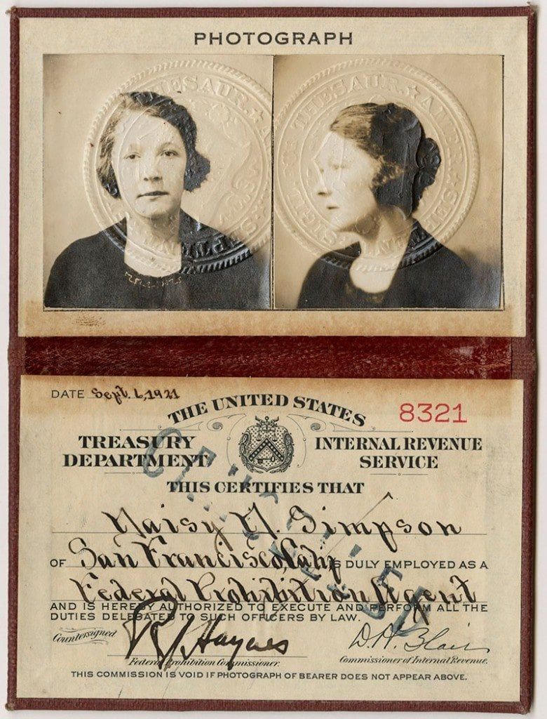 id-for-prohibition-agent-daisy-simpson-1924