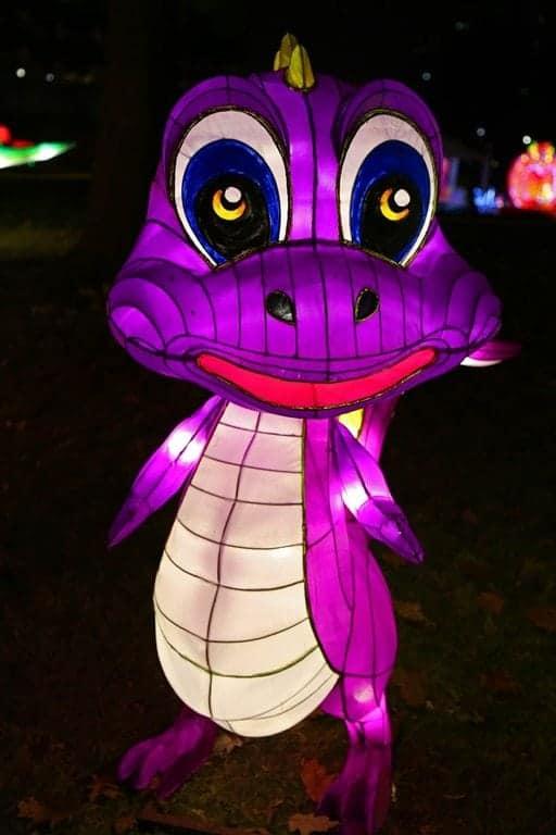 Chinese-Lantern-Festival-Spokane.jpg