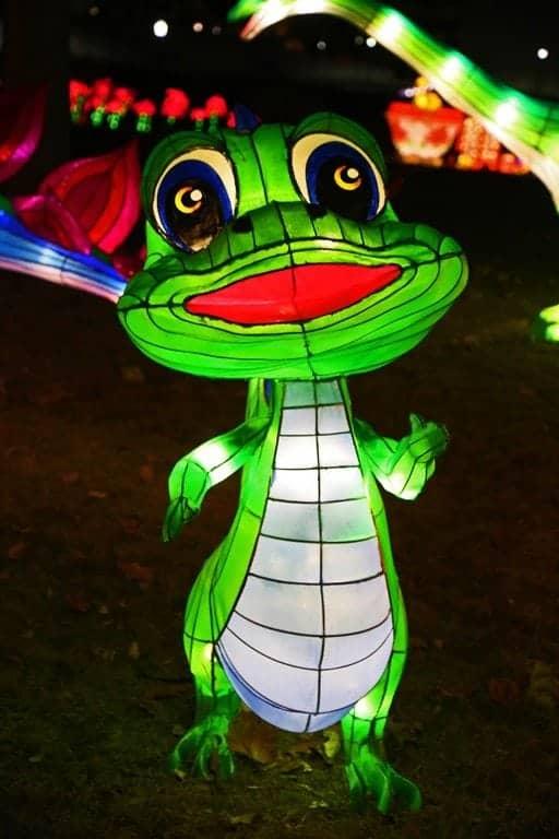 Chinese-Lantern-Festival.jpg
