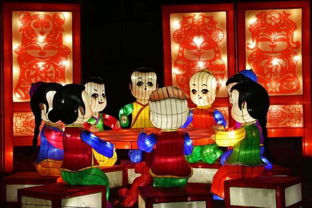 at-the-table-Chinese-Lantern-Festival-Spokane.jpg