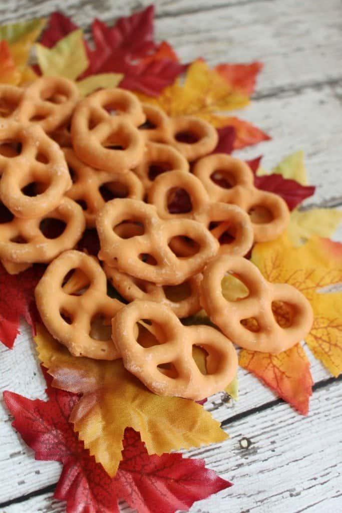 Pumpkin Desert Recipes That Scream Fall