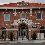 The-Depot-Brewery.jpg