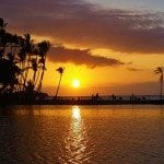 Breathtaking-sunset-at-A-Bay-Kona-Hawaiijpg.jpg