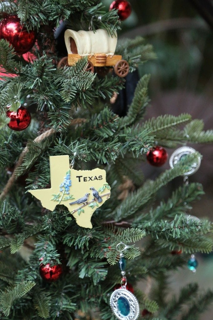 Gaylord Texan Christmas 2.4
