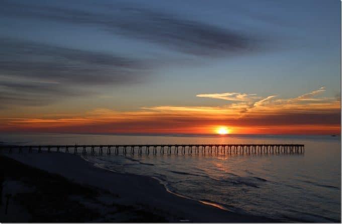 Margaritaville Beach Hotel at Pensacola Beach Florida is the perfect getaway!