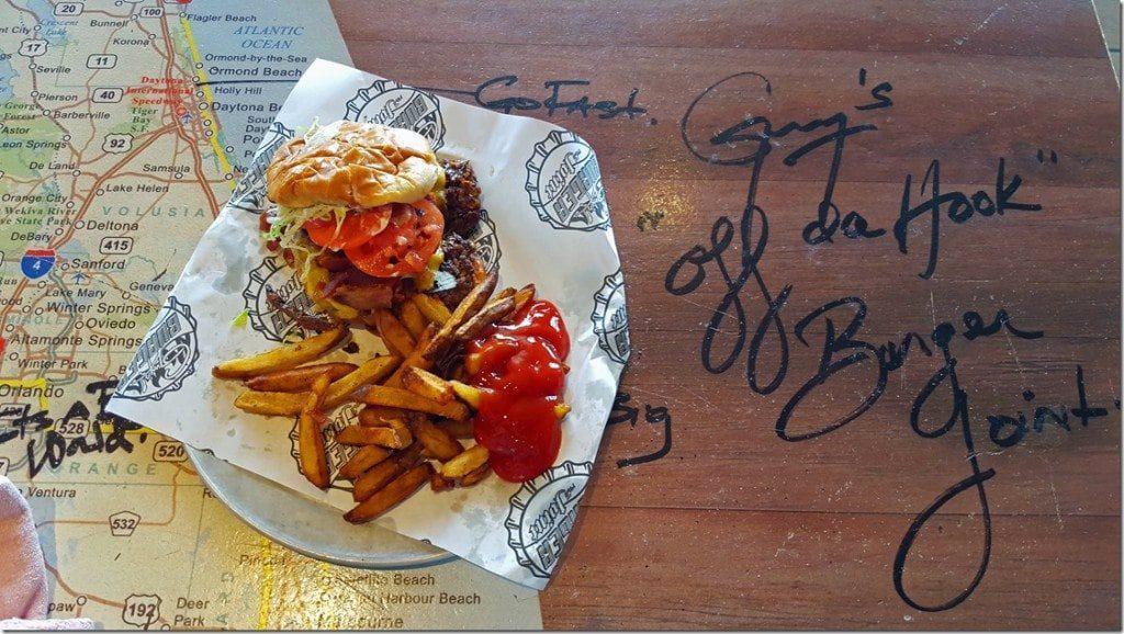Hamburger-and-fries-at-Guys-Burger-Joint-Carnival-Conquest_thumb.jpg