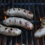 Apple Cider Beer Brat Recipe 4
