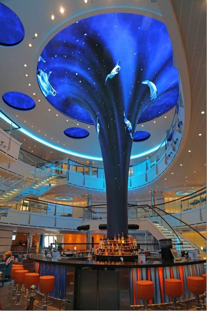 Blog Dreamscape Atrium Carnival Vista