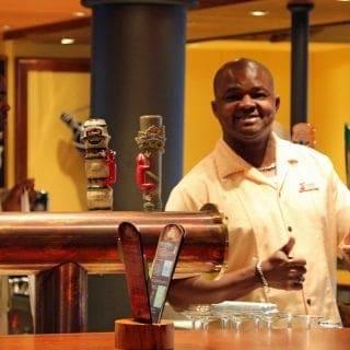 Bartender-at-Redfrog-Pub.jpg