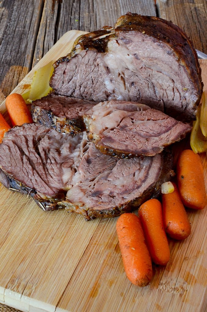 Easy Crock Pot Roast Recipe Tammilee Tips