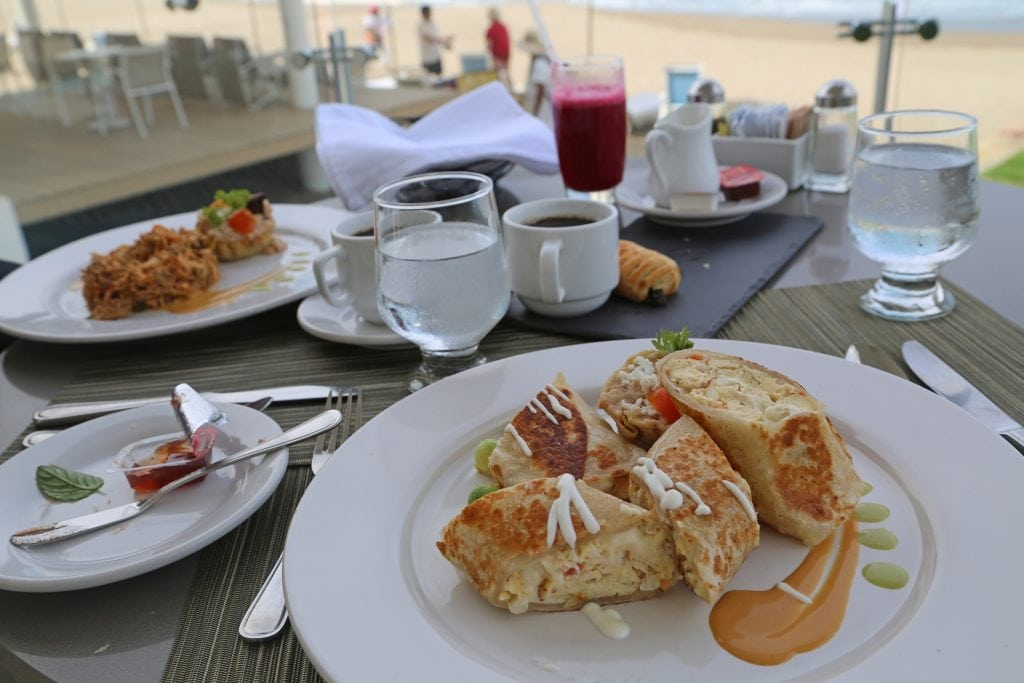breakfast-villa-premeire-puerto-vallarta-mexico