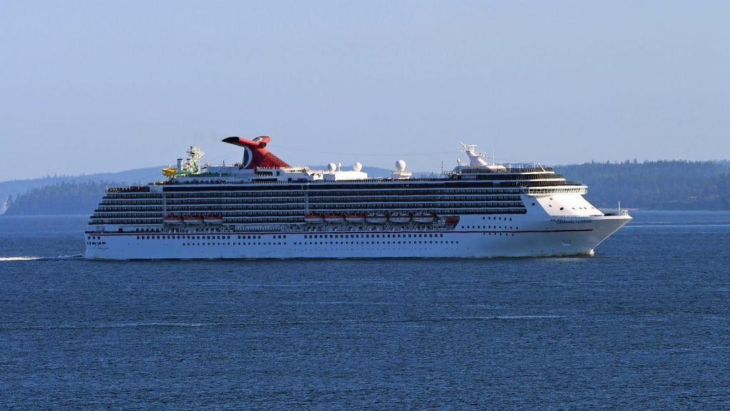 carnival-legend-at-sea