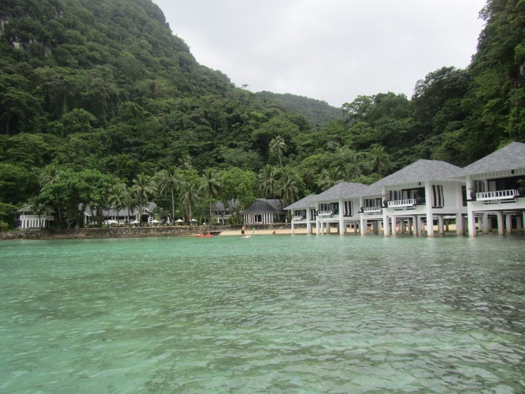 el-nido-lagen-resort