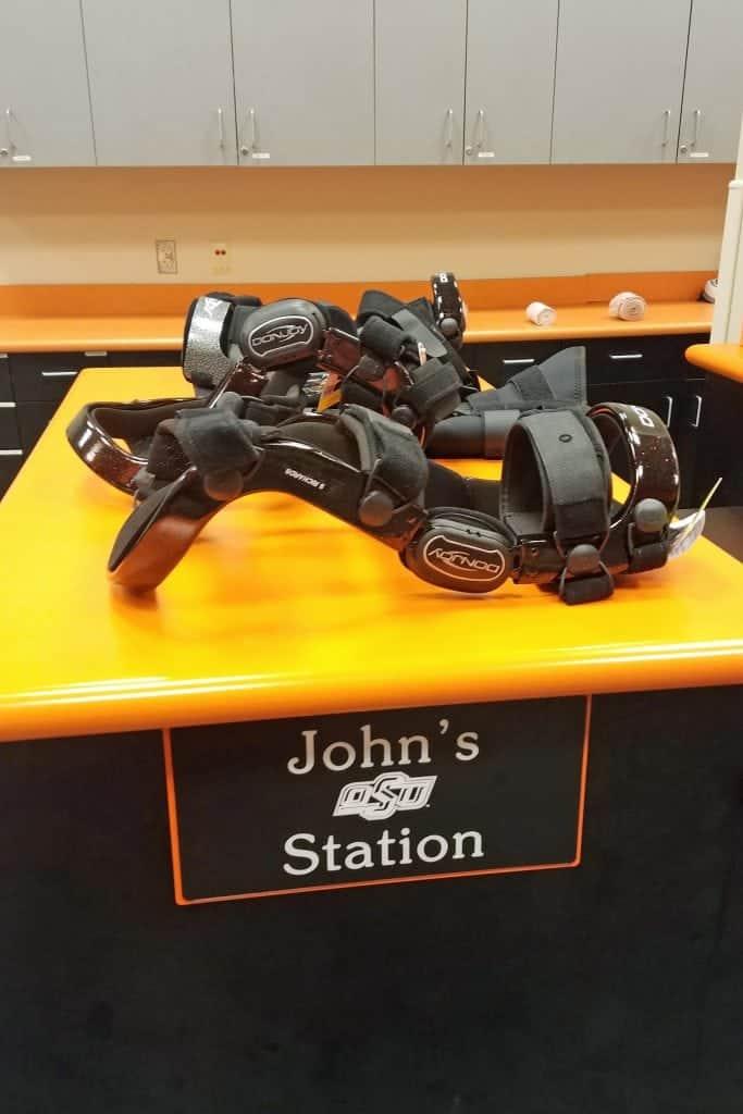 johns-station-osu-stillwater-oklahoma