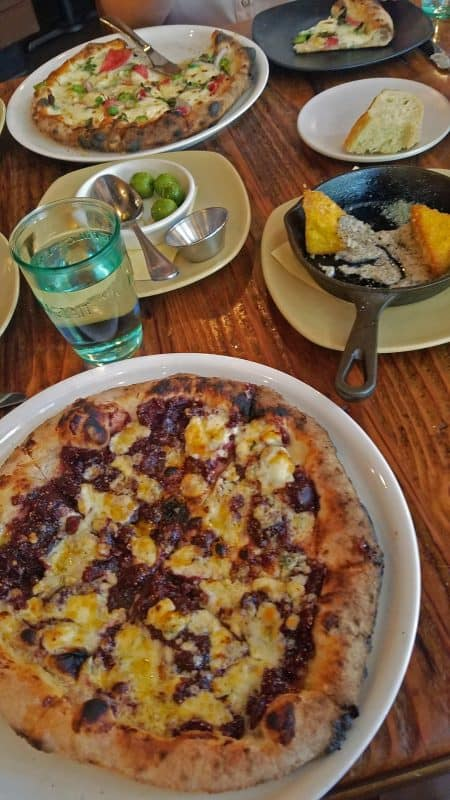 9 Reno Restaurants you don't want to miss!