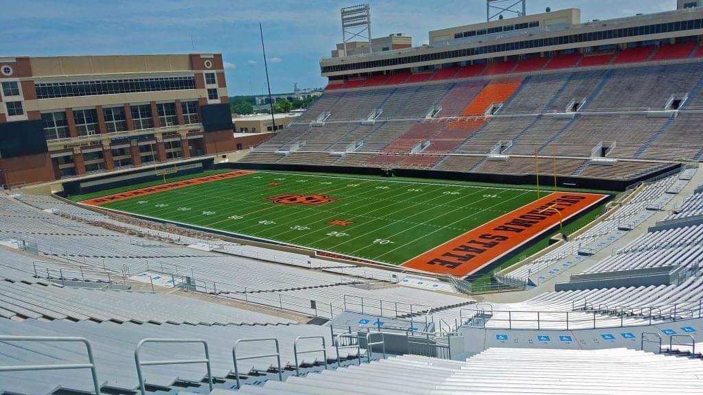 oklahoma-state-university-football-field-stillwater-oklahoma