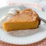 slow-cooker-pumpkin-pudding09