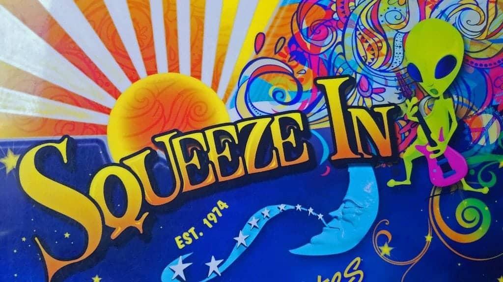 squeeze-inn