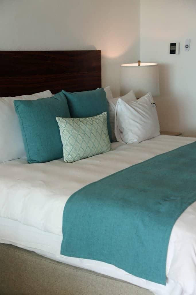 bed-at-villa-premeire-puerto-vallarta