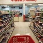 cvs-pharmacy-at-target