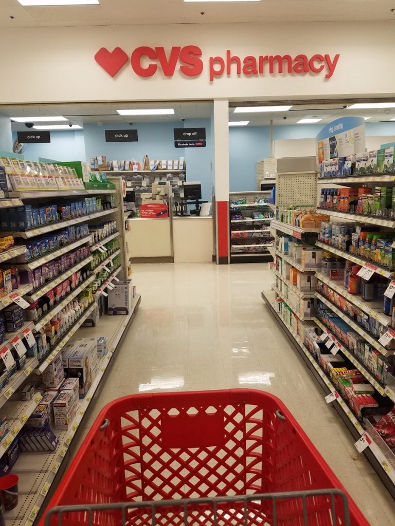 cvs-pharmacy-at-target