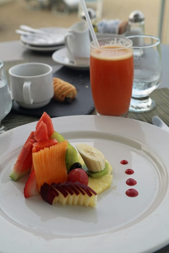 fruit-plate-a-villa-premeire-puerto-vallarta-mexico
