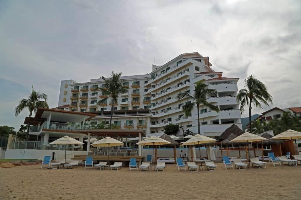 looking-at-villa-premeire-from-the-ocean-in-puerta-vallarta-mexico
