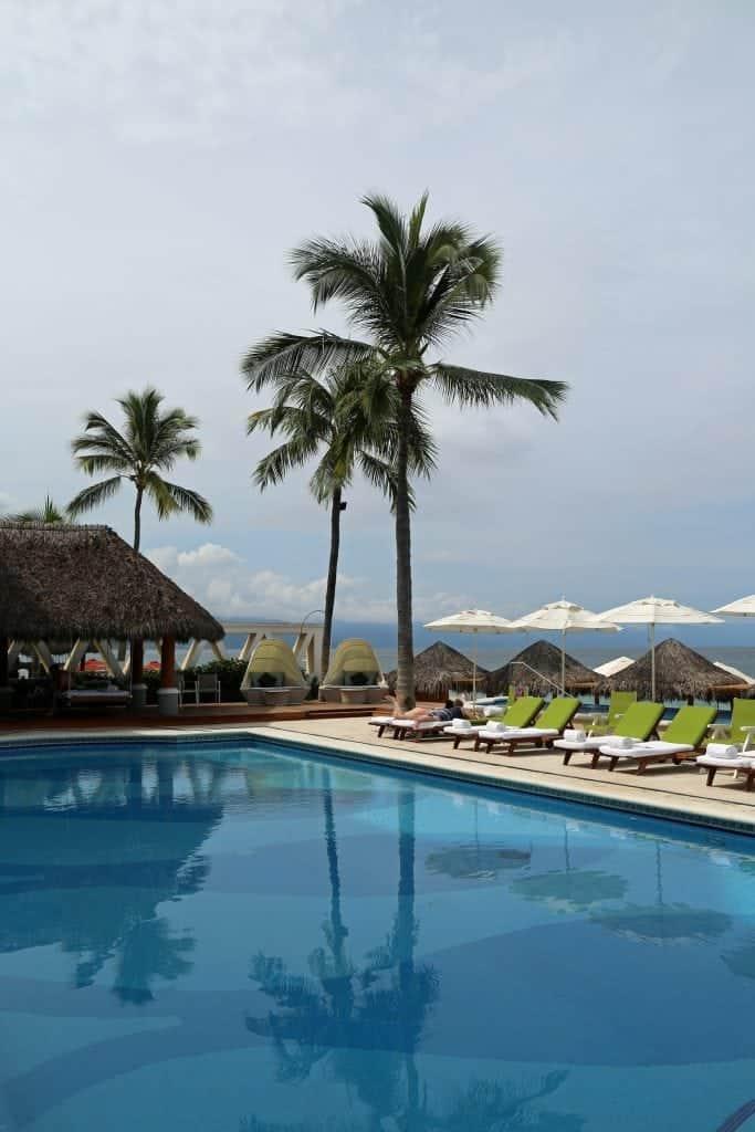 pool-at-the-villa-premeire-in-puerto-vallarta-mexico