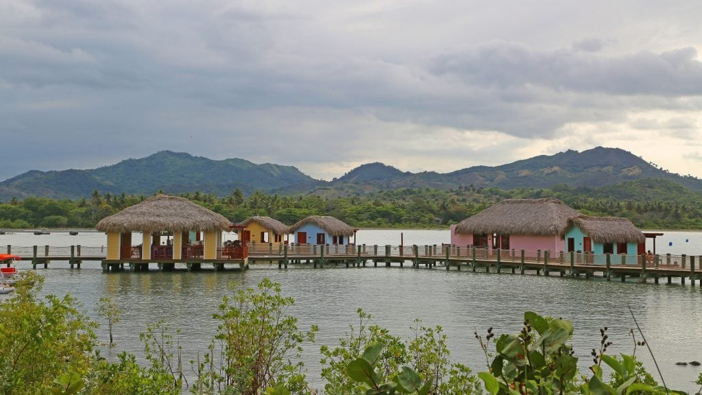 overwater-bungalows-at-amber-cove-cruise-port-dominician-republic
