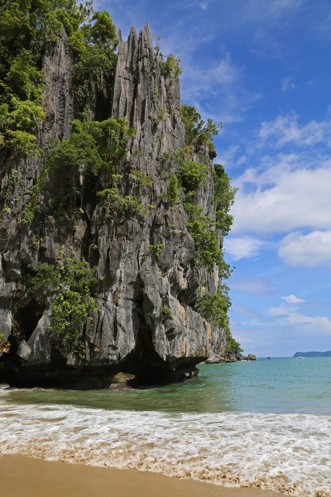 phillipines-underground-cave-tour-october-2016