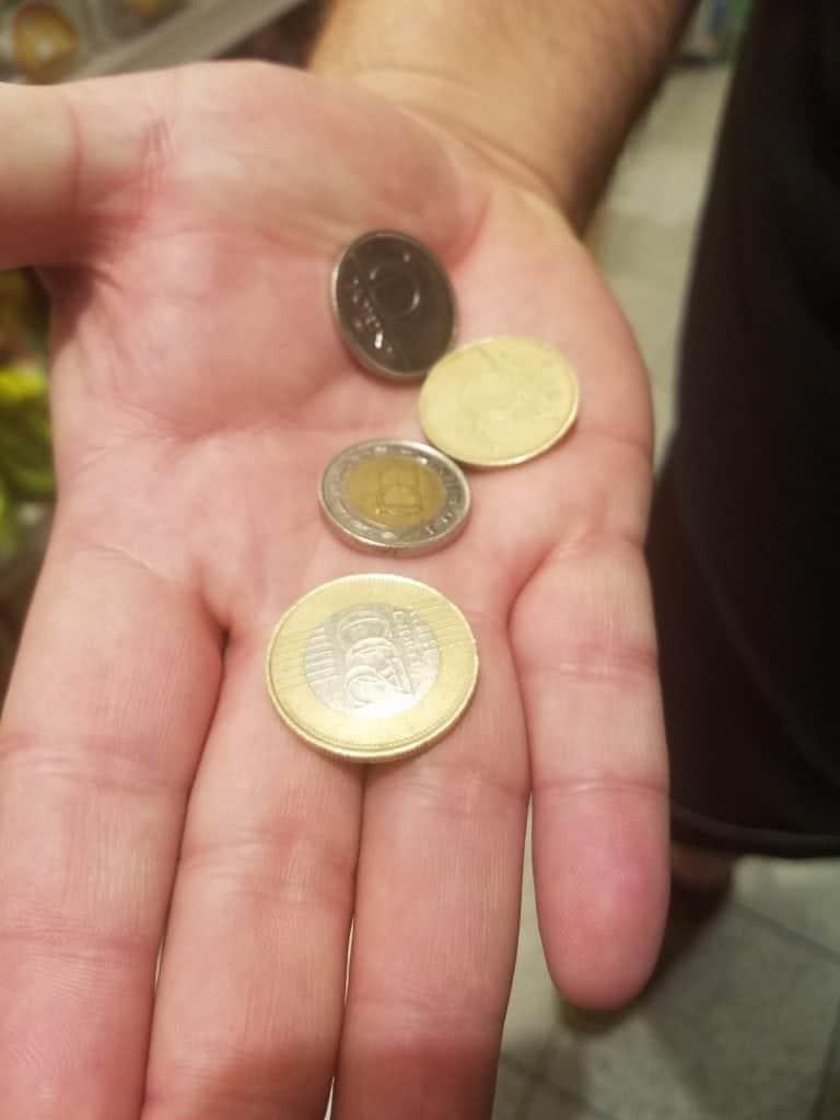 budapest-coins