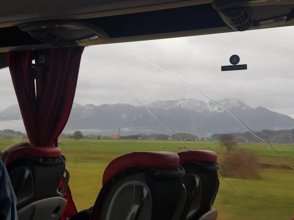 bus-ride-to-salzburg