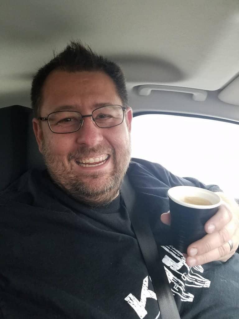 coffee-in-switzerland