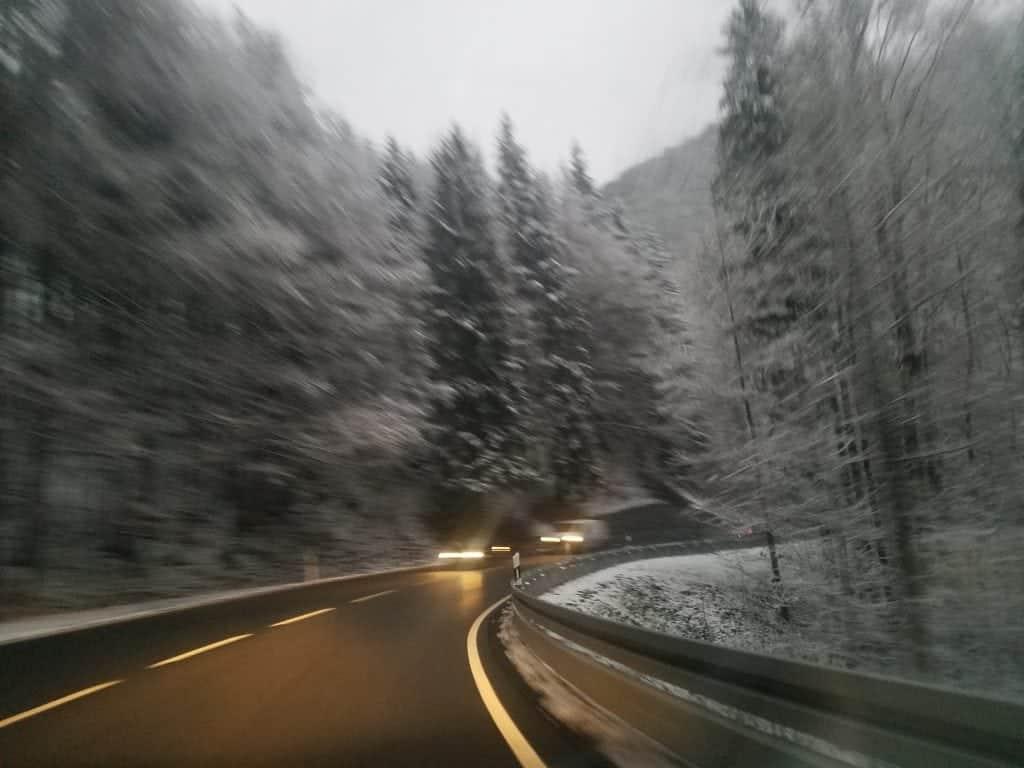 drive-to-munich