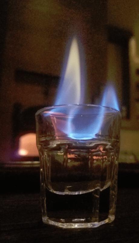 fire-shot