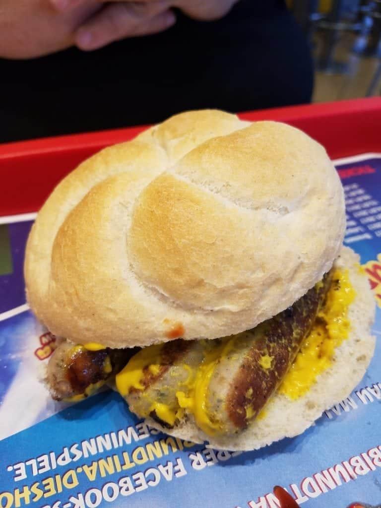 mcdonalds-sausage