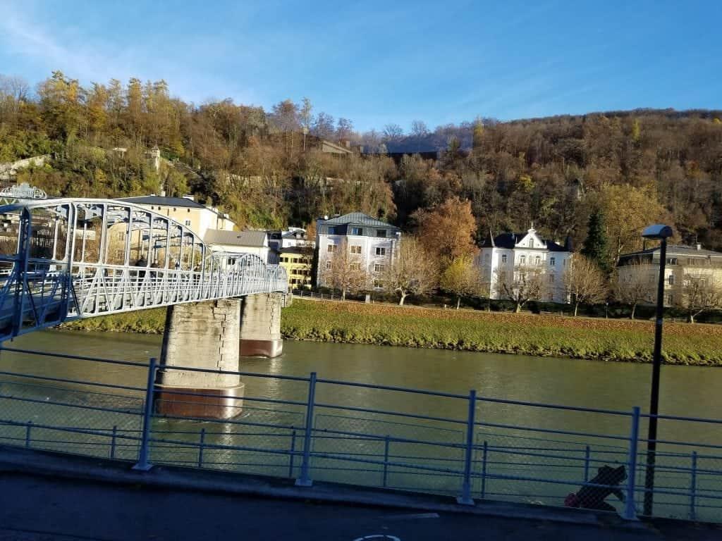 salzburg-sound-of-music-bridge