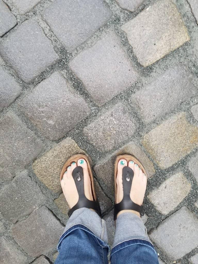 toes-in-passau