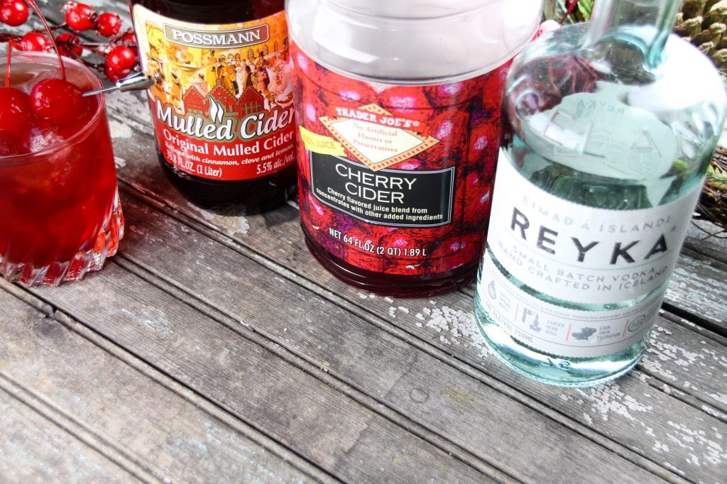 mulled-cherry-cider-screwdriver-1