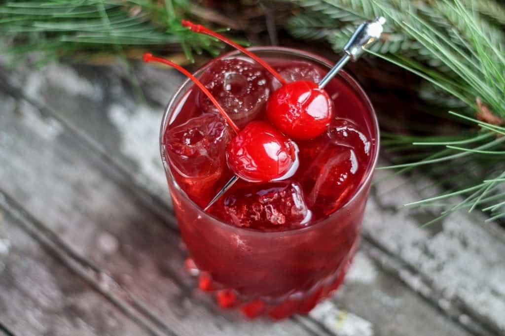 mulled-cherry-cider-screwdriver-10