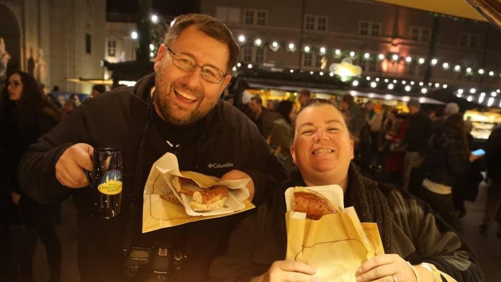 pretzels-and-gluwein-at-salzburg-christmas-market