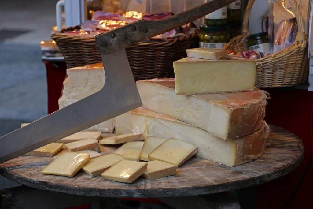 cheese-wheels-at-the-salzburg-christmas-market
