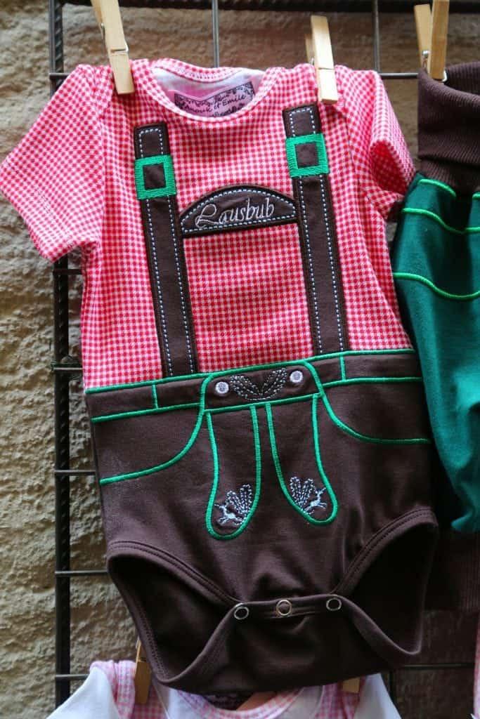 infant-clothes-in-the-salzburg-austria-christmas-market