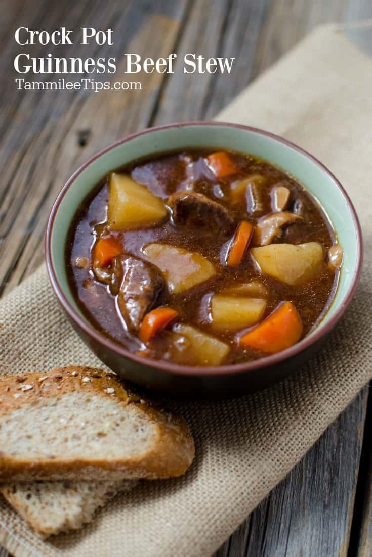 crock pot manual slow cooker reviews