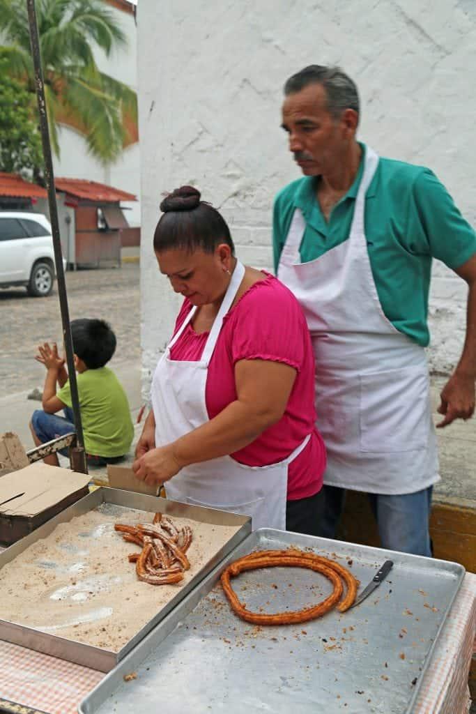 curros-ready-to-eat-puerto-vallarta-mexico