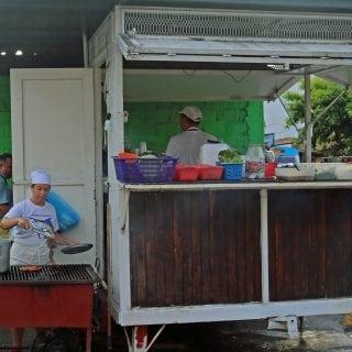 Taco tour in puerto vallarta with vallarta food tours