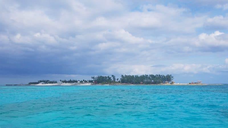 Island Boat Adventures Reviews